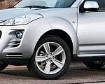 Нажмите на изображение для увеличения Название: Peugeot-4007-fotoshowImage-e024e19b-542919.jpg Просмотров: 7 Размер:23.9 Кб ID:107155